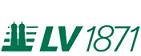 CroppedImage14079-LV-1871-Logo