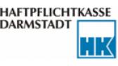 CroppedImage16895-Haftpflichtkasse-Darmstadt-Logo-ohne-Claim