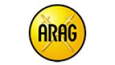 CroppedImage16895-arag