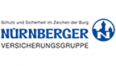 CroppedImage16895-nuernberger