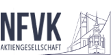 logo-nfvk